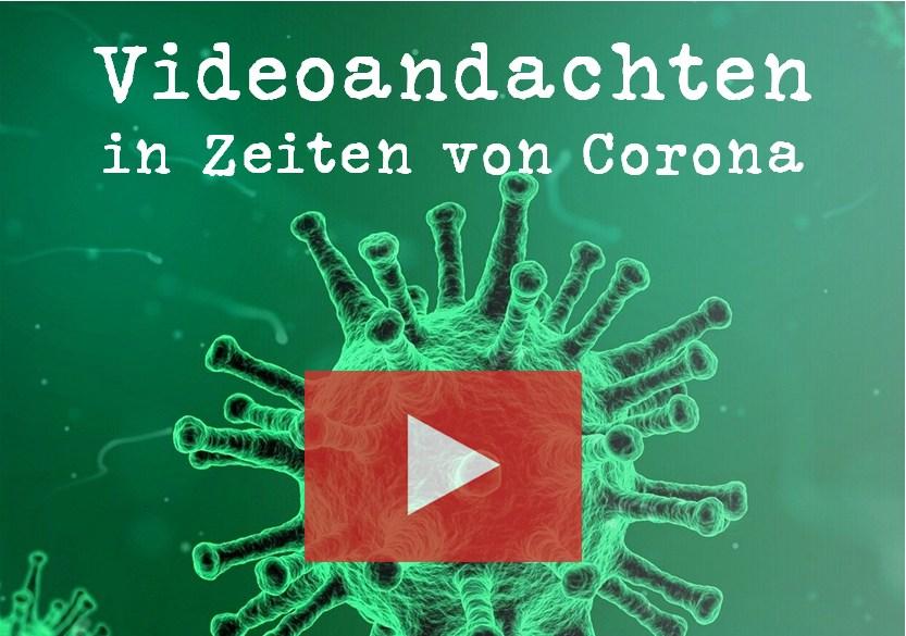 Video-Andachten